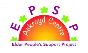 EPSP_Logo_CMYK-01